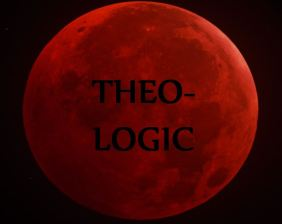 THEO LOGIC Moon Pic